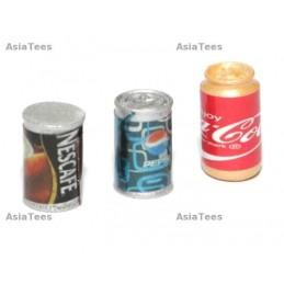 Canettes boissons déco scale BoomRacing (3)