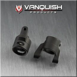 Axial Wraith XR10 Chubs Noir Vanquish products