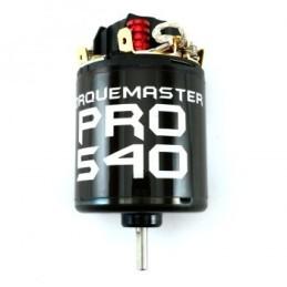 Moteur 40T Torquemaster Pro 540 Holmes Hobbies