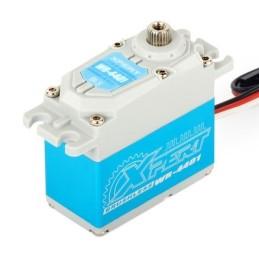 Servo Xpert water resistant 18.4kg Brushless Low voltage