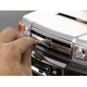 Kit ouverture du capot moteur carrosserie LC70 Killerbody