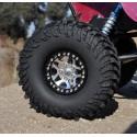 """Pneus  RC4WD Mickey Thompson 1.9"""" Single Baja Claw TTC (1)"""
