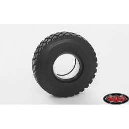 "Pneus RC4WD Michelin X® Force™ XZL™+ 14.00 R20 1.9"" Scale Tires RC4WD (1)"