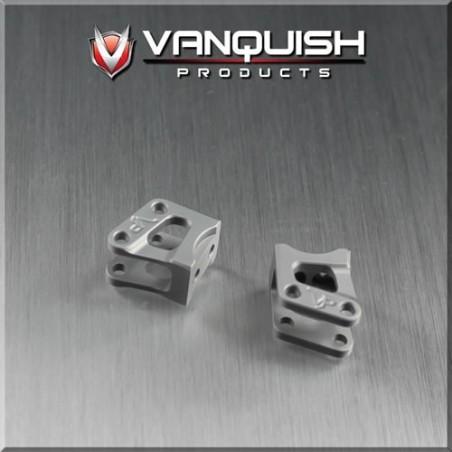 Support de liens alu Grey pour pont AR60 Vanquish
