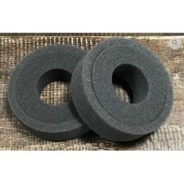 Mousses de pneus 1.9 True 2 Stage Voodoo Ottsix