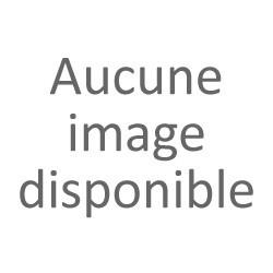 Palonnier alu 25T  noir /gold Yeah Racing YA-0516BK/GD